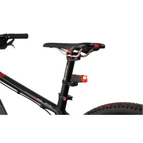 Cube RFR Tour  - Éclairage vélo - noir